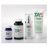 TA65 Skin crema