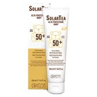 Crema Solar Alta Protección Baby SPF50