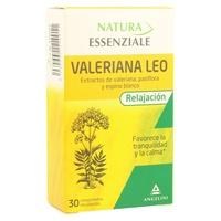 Valeriana Leo