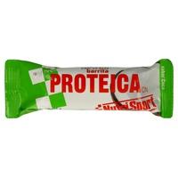 Barre protéinée (saveur de noix de coco)