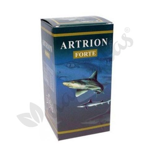 Artrion Forte