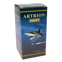 Artrion Forte