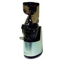 JuissenPro juice extractor