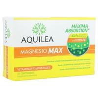 Achilles Magnesium Max