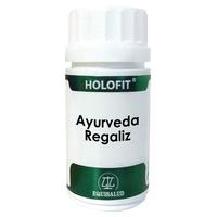 Holofit Ayurveda Regaliz