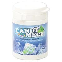 Candy Mech Menta