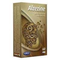 Alzezine Orthonat
