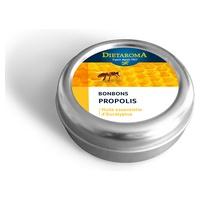 Bio Propolis Candy