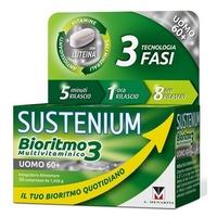 Sustenium Biorhythm3 man +60