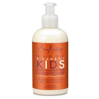 shea moisture m&c kids cond /8oz