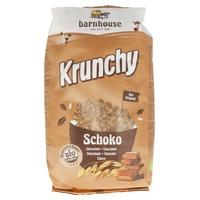 Muesli Krunchy Choco Original
