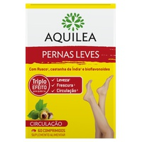 Aquilea Light Legs