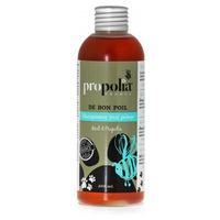 Shampooing tout pelage miel, propolis