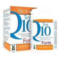 Q10 Ter Forte