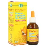 Propolaid extracto de própolis sin alcohol y con echinácea