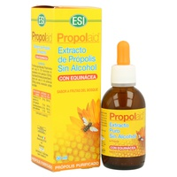 Propolaid propolis extract without alcohol and with echinacea
