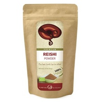 Reishi Bio