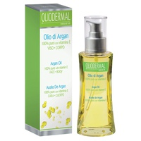 Oliodermal aceite de argán