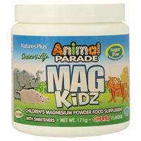 Animal Parade Mag Kidz Powder