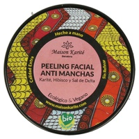 Peeling Facial Anti-manchas