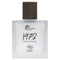 Men's Perfume 1972