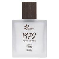 Perfume Hombre 1972