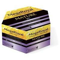 Jalea Mega Royal Mature