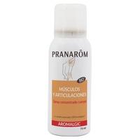 Aromalgic Spray - Sensitive Joints