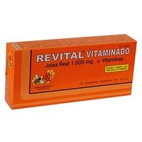 Revital Vitaminado