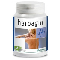 Harpagin