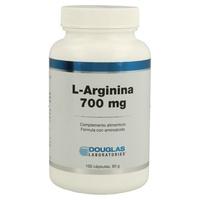 L-Arginina