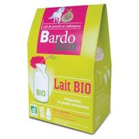 Bardo'Jum ORGANIC Chestnuts