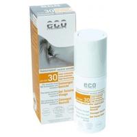 Crema Solar Facial F30 Gel