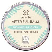 Natural Eucalyptus & Jojoba After-Sun Balm