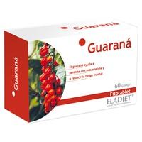 Fitotablet Guaraná