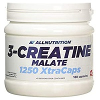 3-Creatine Malate 1250 XtraCaps