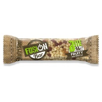 Fusion Bar Fruity (Sabor Multifrutas)