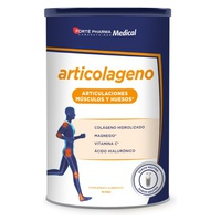 Articollagen (neutral flavor)