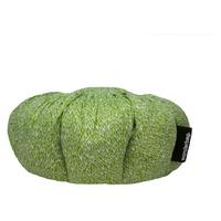 Bolsa de cocción lenta Verde Batik (grande)