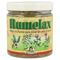 Rumelax (Laxante Masticable)