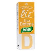 Mixtract 29 Erba Defens Bio
