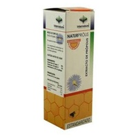 Naturprolis Spray Oral