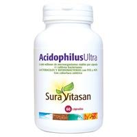 Acidophilus Ultra