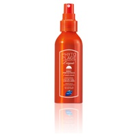 Phytoplage Hair Oil High Protection