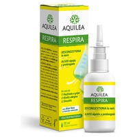 Aquilea Respira Spray