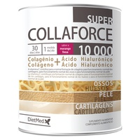 Super Collaforce 10,000