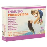 Inmuno Biotic