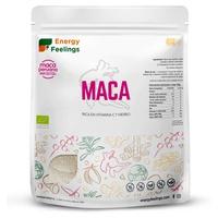 Maca Eco XXL Pack en Poudre