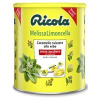 Melisa Limoncillo