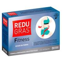 Redugras Fitness